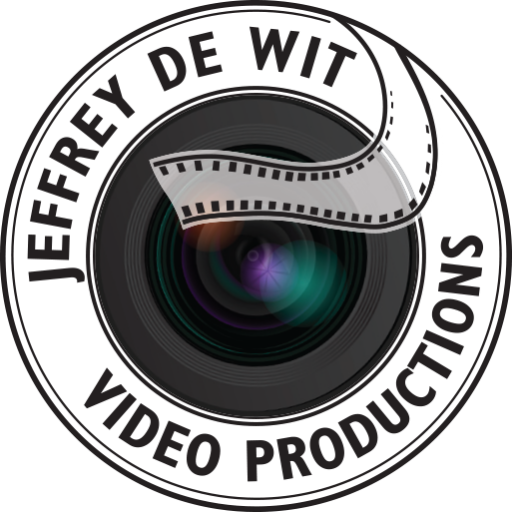 Jeffrey de Wit Video Productions